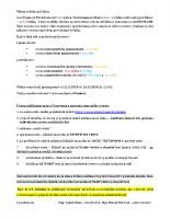 e-testovanie 2